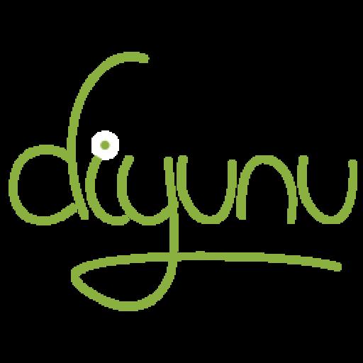 http://dev2.diyunu.com/wp-content/uploads/2017/10/cropped-Artboard-1-1-1.png
